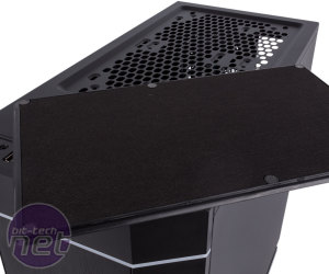 Aerocool DS 230 Review