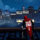 Aragami Review