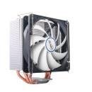 Arctic Freezer i32 Review