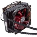 Cooler Master Seidon 120V V3 Plus Review