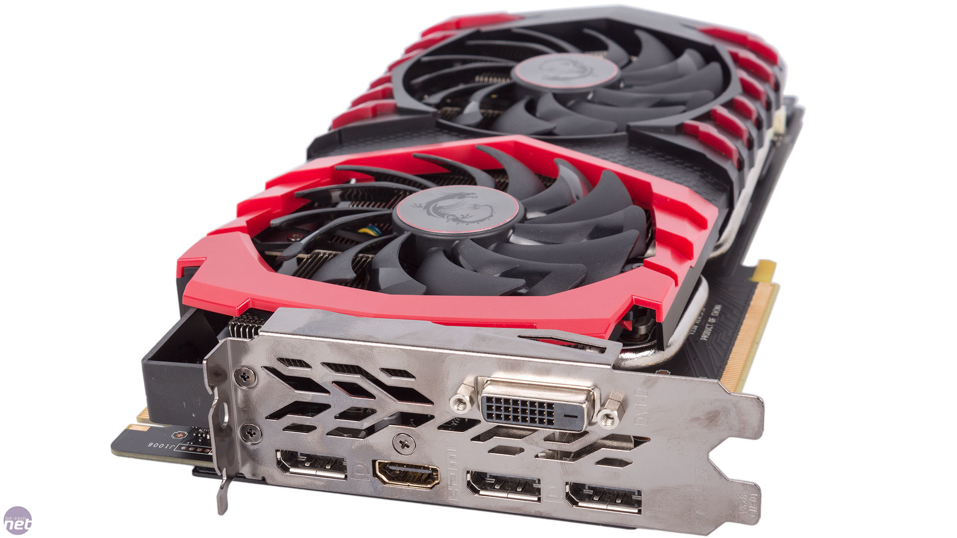 msi geforce gtx 1070 gaming x 8g вес