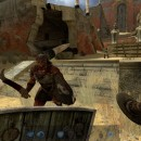 Ten Years On: Dark Messiah of Might and Magic