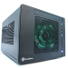 Overclockers UK ForceBox Gamer Review