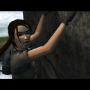 Ten Years On: Tomb Raider: Legend