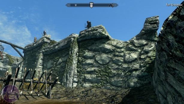 Skyrim: A Retrospective