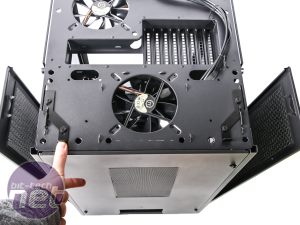 Thermaltake Tower 900 Review