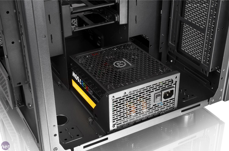 Thermaltake Tower 900 Review Bit Tech Net