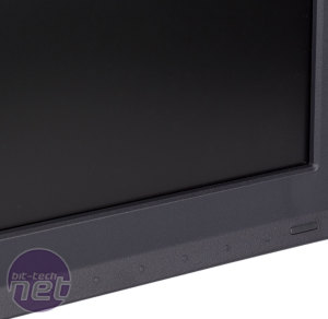 BenQ Zowie XL2411 Review