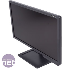BenQ Zowie XL2411 Review BenQ Zowie XL2411 Review - Performance Analysis and Conclusion