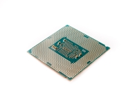 Intel Core i7-7700K Performance and Overclocking Preview