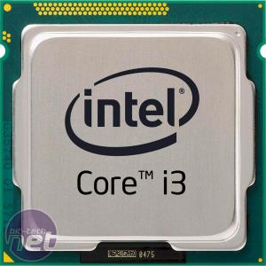 PC Hardware Buyer's Guide Q4 2016 PC Hardware Buyer's Guide Q4 2016 - Affordable All-Rounder