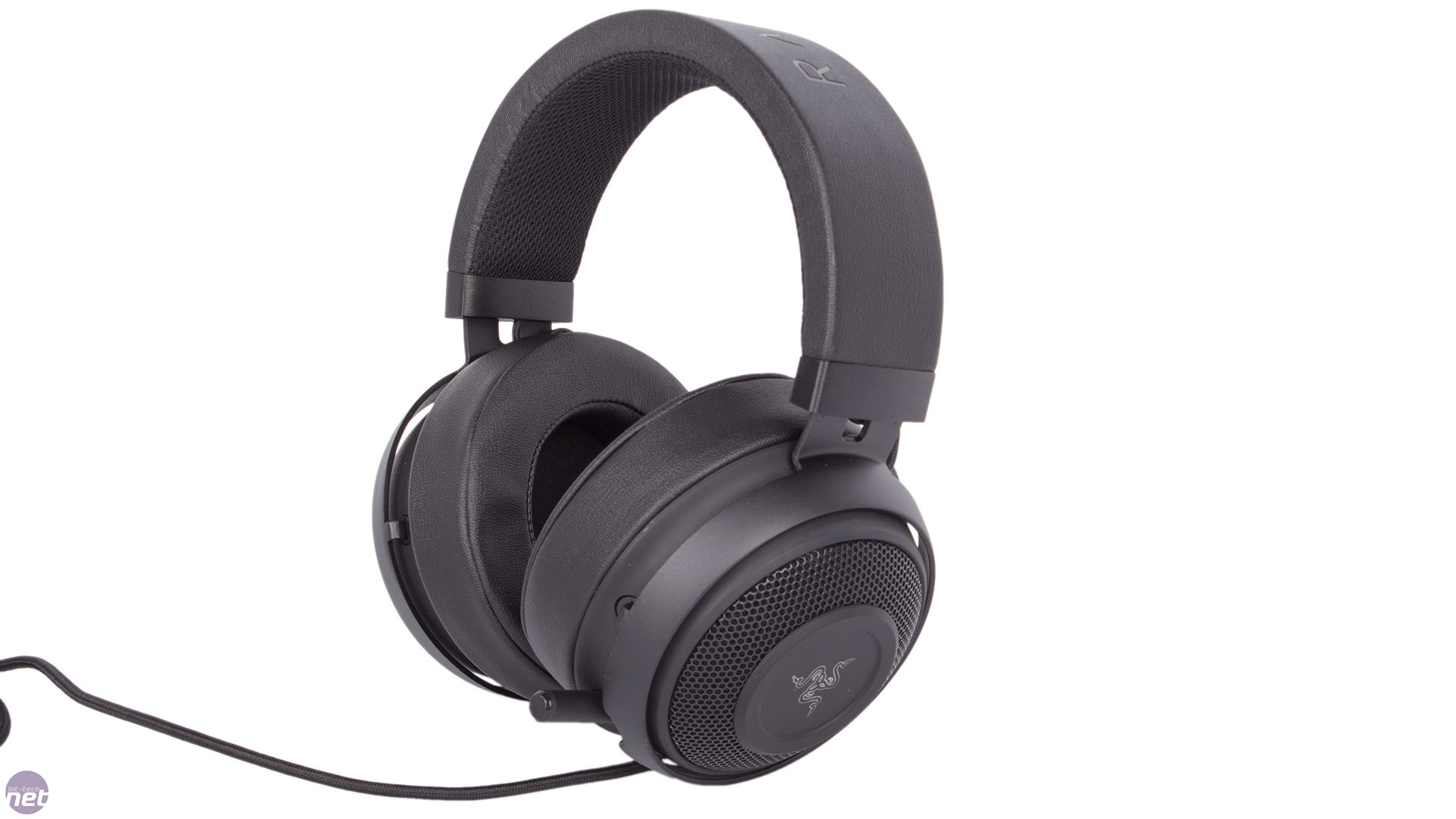 Razer Kraken 7.1 V2 Driver Download