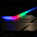 Asus ROG Strix Z270F Gaming Review