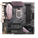 Asus ROG Strix Z270G Gaming Review