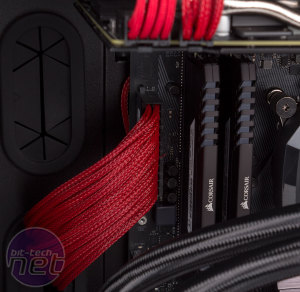 DinoPC C3 Mod Gaming PC Review