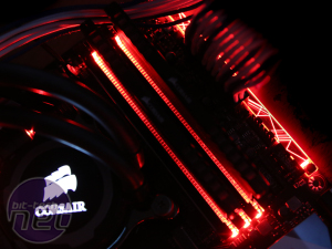 Gigabyte Aorus Z270X-Gaming 7 Review