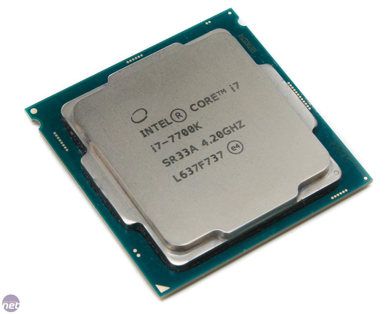 7700k 1 1280x1024 - Intel Core 7th Generation Core 7700K Kaby Lake CPU Price Check