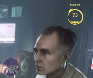 Mionix Naos QG Review