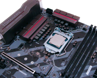 Why the Core i3-7350K Is a Good CPU