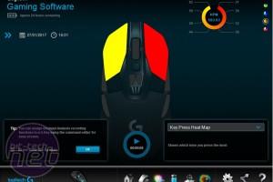 Logitech G900 Chaos Spectrum Review