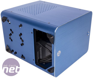 Raijintek Metis Plus Review