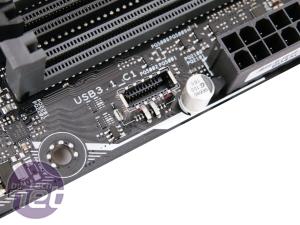 Asus Prime X370-Pro Review
