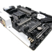 Gigabyte Aorus AX370-Gaming 5 Review