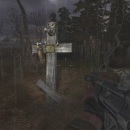 Ten Years On: S.T.A.L.K.E.R: Shadow of Chernobyl