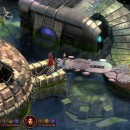 Torment: Tides of Numenera Review