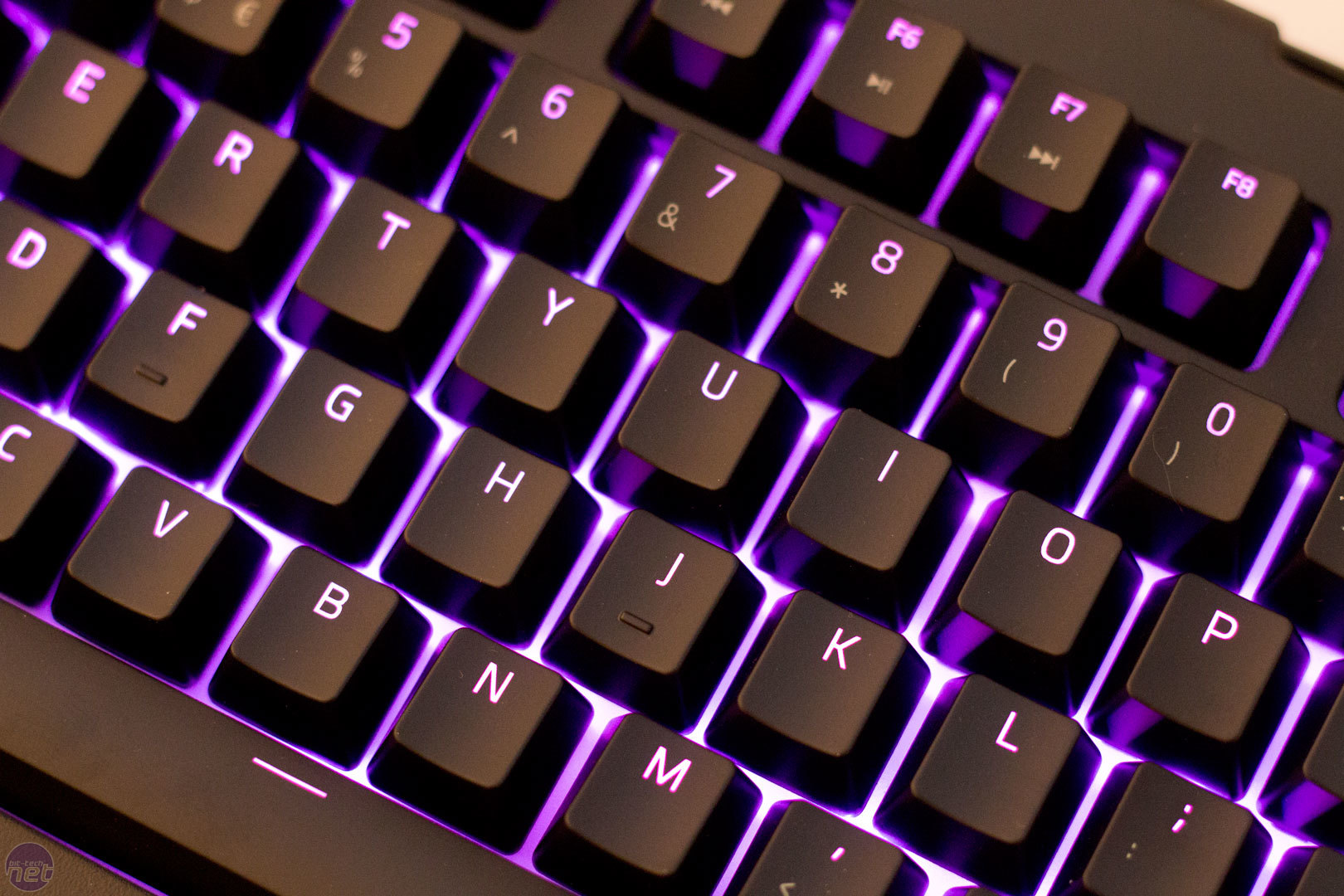 Razer Blackwidow Chroma V2 Review Bit Tech Net