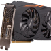Aorus Radeon RX 570 Review
