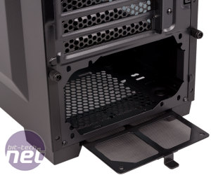 Corsair Carbide Series Spec-04 Review