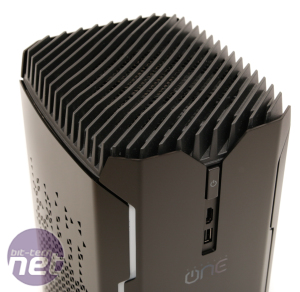 Corsair One Pro Review