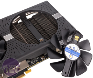 Sapphire Radeon RX 580 Nitro+ 8GB Review