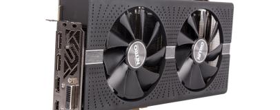 Rx 580 nitro+ 8gb power consumption cryptocurrency