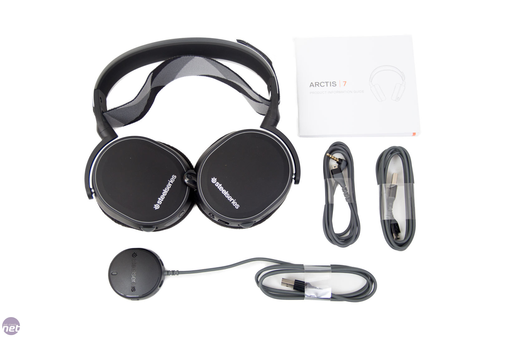 steelseries arctis 7 review bit. Black Bedroom Furniture Sets. Home Design Ideas