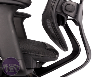 Vertagear Gaming Series Triigger Line 350 and 275 Reviews