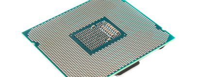 Intel Core i9-7900X (Skylake-X) Review