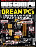 Custom PC Issue 125