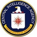CIA plays Cyber-Wargames