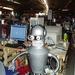 The Futurama of Mini(ITX) Modding?