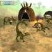 Sims set to Spore