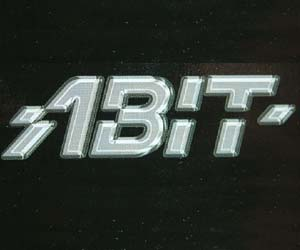 ABIT reports multi-million losses during 2004