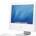 Apple releases revised iMacs