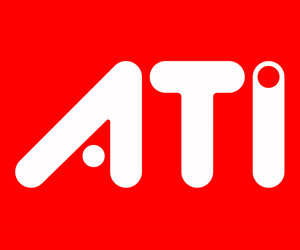ATI's Radeon Xpress 200M Chipset Powers New Line of HP Notebooks