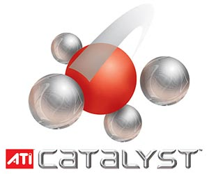 ATI release Catalyst 5.5