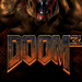 Doom recompiled for Doom 3