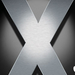Tiger's Widgets could leave OSX users smarting