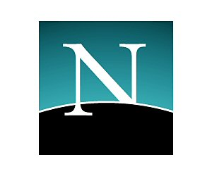 Netscape 8.0 Launched