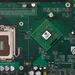 Nvidia Computex Titbits
